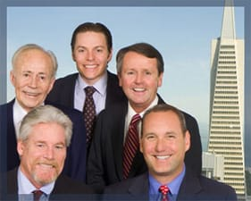 SuperLawyers2008